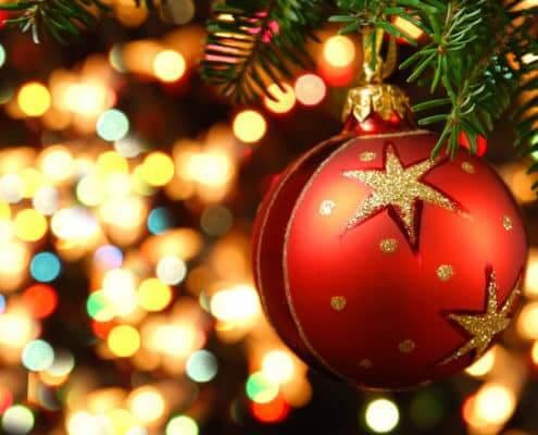 Jingle bells musique libre de droit