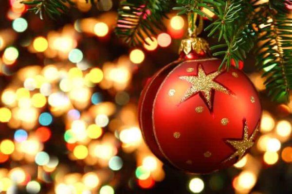 'Musique libre de droit' Noel