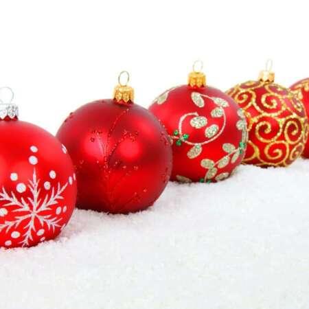 Jingle bells royalty free music