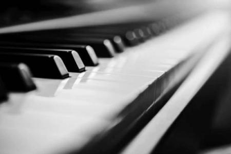 piano royalty free music