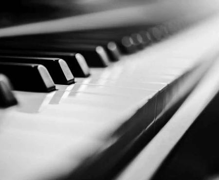 piano royalty free music