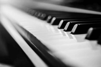'Musique libre de droit' Corporate