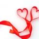 royalty free music valentine day