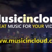 Musique libre de droit Téléchargement gratuit